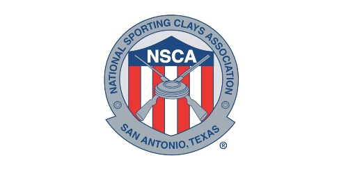 SCTP Has New Venue for 2016 Nationals