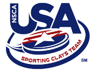 USA Sporting Clay Team - final190x145