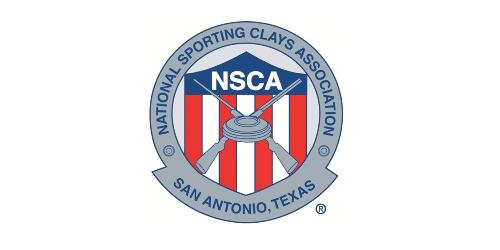 NSCA Member Nick Fedoroff Obituary