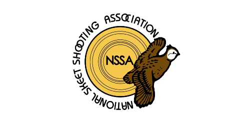 Instructors And Referees Nssa Nsca Import Content